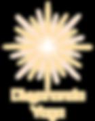 LogoDivyanandaYoga.png