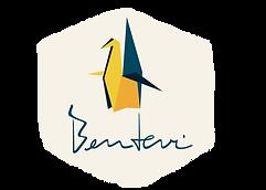Bentevi Design