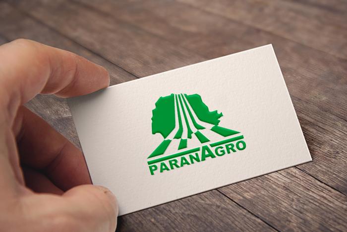 Marca Paranagro