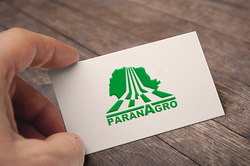 Logo Paranagro