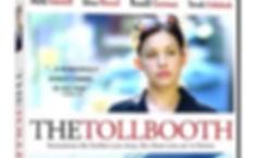 Tollbooth_dvd_case.jpg