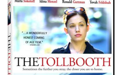 Tollbooth_dvd_case.jpg