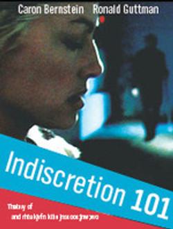 indiscretion101.jpg