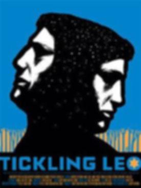 Tickling-leo.jpg