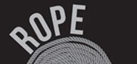 0023382_rope_300.jpeg