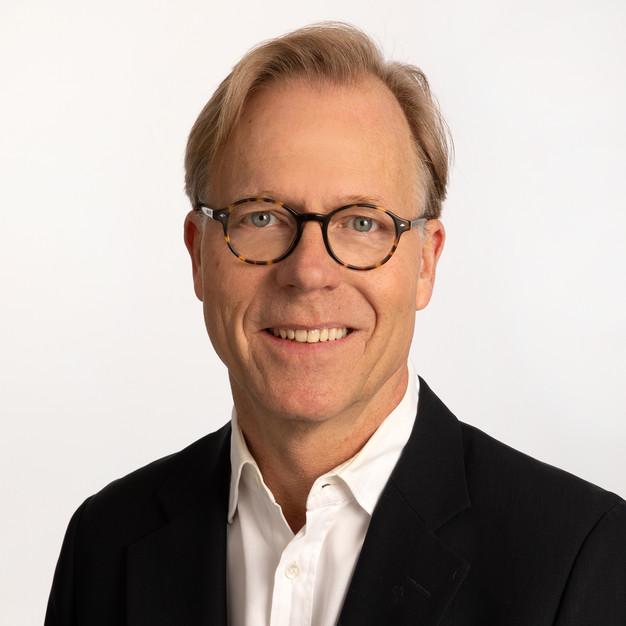 Lars Ekman