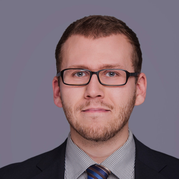 Tibor Magyar