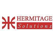 Hermitage-1-600x350.jpg