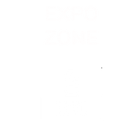 expo-zone.png