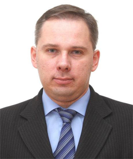 Darius Povilaitis