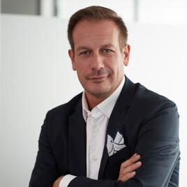 Ulrich Fleck