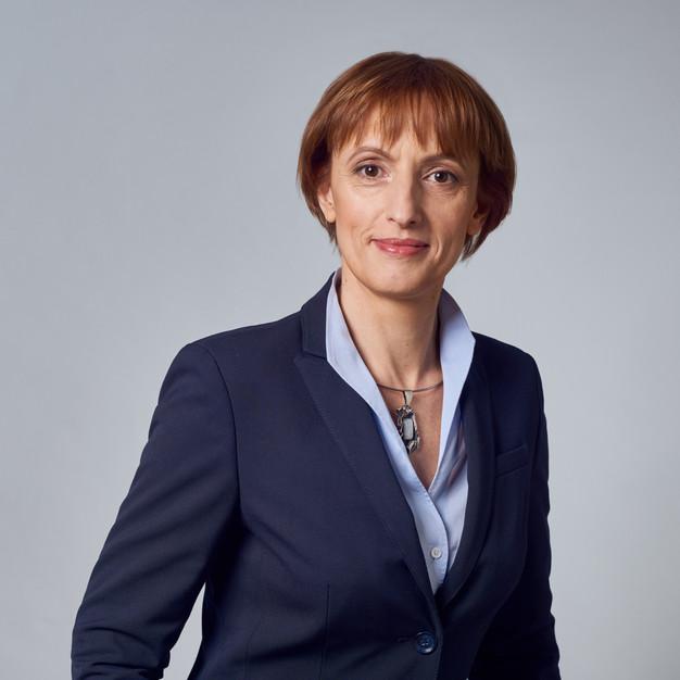 Rūta Jašinskienė