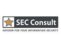 Sec-consult-1-600x350.jpg