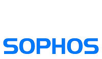 Sophos-1-600x350.jpg