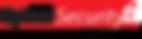 BCS_Forum_logo2019.png