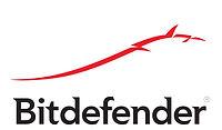 Bitdefender-1-600x350.jpg