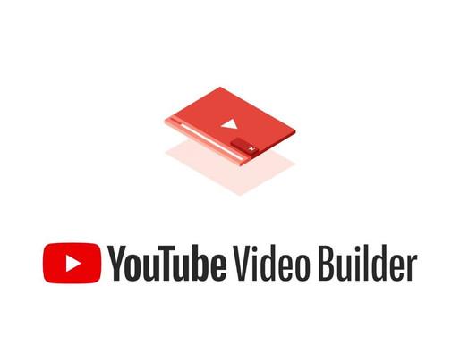 YouTube tem ferramenta gratuita para ajudar na criação de vídeos