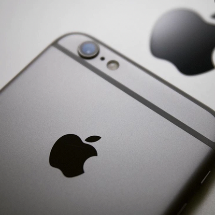 Apple releases an emergency software patch to fix security vulnerability- Update your phone!!