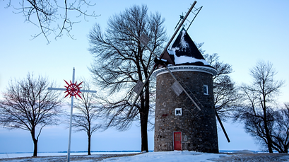 pointe claire windmill.png