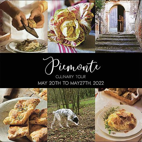 Piemonte2022300.jpeg