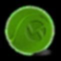 lt_tennisball_green_sm.png