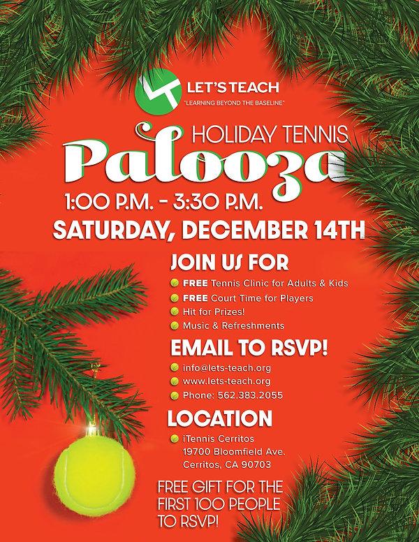 lt_cerritos_holiday_palooza_flyer.jpg