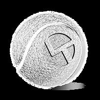 lt_tennisball_platinum_sm.png