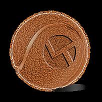 lt_tennisball_bronze_sm.png