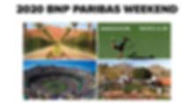 lt_facebook_raffle_2020BNP_flyer_header.