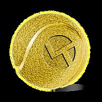 lt_tennisball_gold_sm.png