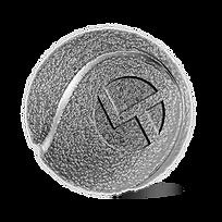 lt_tennisball_silver_sm.png