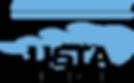 lt_njtl_color_logo.png