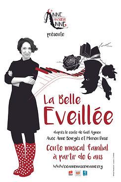 LA-BELLE-EVEILLEE-affiche