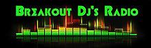 Music-Backgrounds-For-Desktop-sound-wave