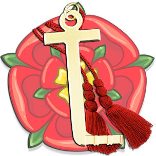 cord-key-rose(w).jpg