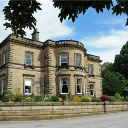 October Meeting of Ribble Valley