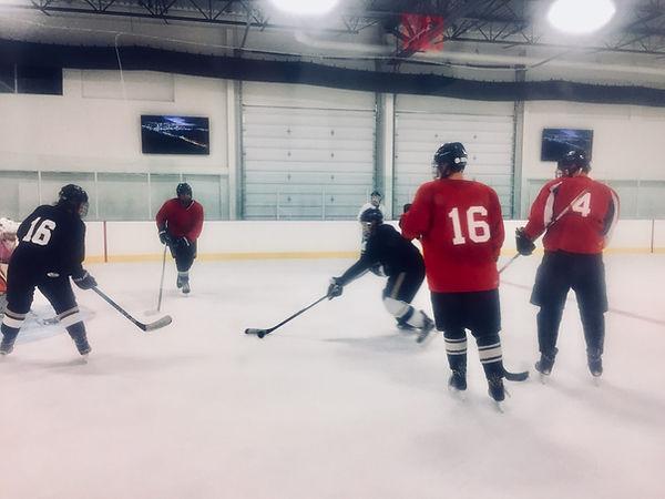 openhockey.jpg