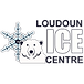 Loudoun Ice Centre