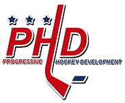 2014-PHD-LOGO-FINAL.png