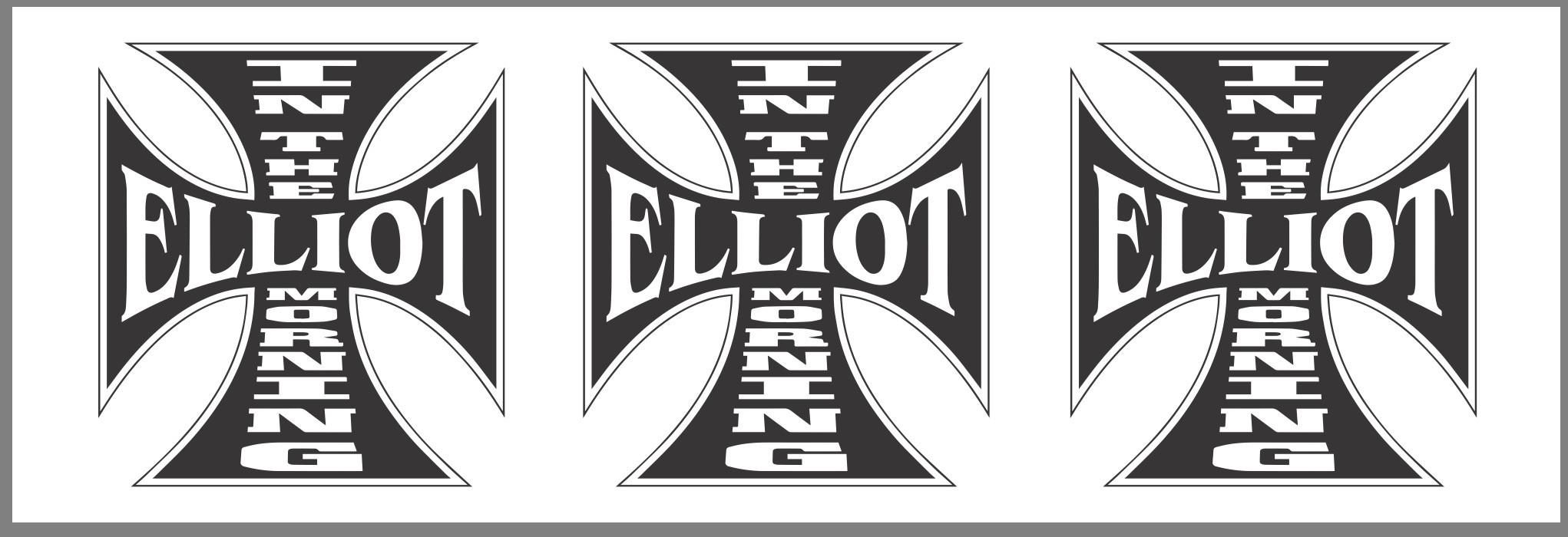 elliot.jpg