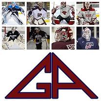 GA_NCAA_DI_Goalies.jpg