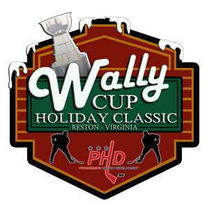 WallyCup.png