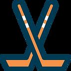 HockeyStickLogo.png