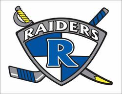 Reston Raiders