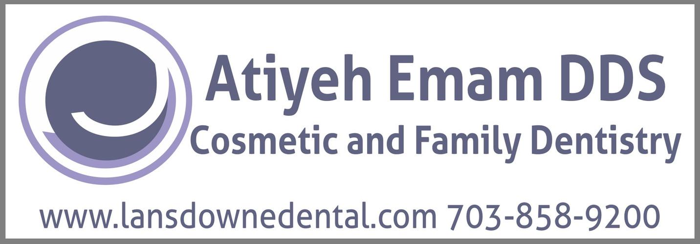 Ati-Emam-Board-Ad.jpg