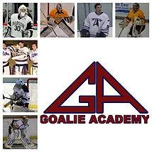 GA_NCAA_DIII_Goalies..jpg
