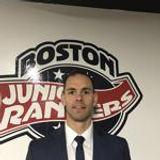 Ryan-Blair-Boston-Jr-Rangers.jpg