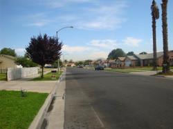 street view 2 - Copy.JPG