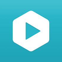 통신사 서비스 앱 둘러보기(비디오포털)