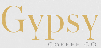 GYPSY%20LOGO_edited.png